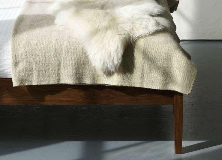 Luxe Bedroom Furniture Made in California portrait 6