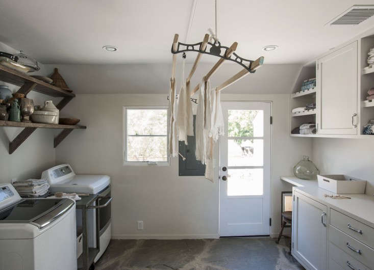 11 MoneySaving Remodeling Strategies from a Hollywood House Flipper  portrait 10