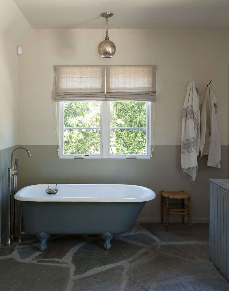 11 MoneySaving Remodeling Strategies from a Hollywood House Flipper  portrait 14