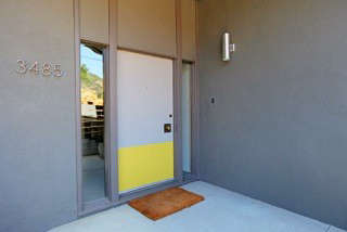11 MoneySaving Remodeling Strategies from a Hollywood House Flipper  portrait 18