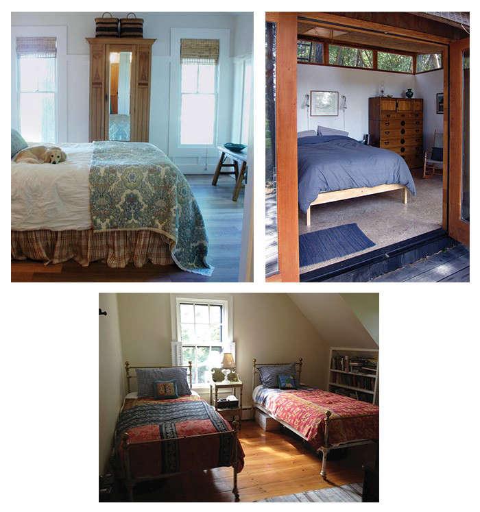 Vote for the Best Bedroom Space in the Remodelista Considered Design AwardsReader Category portrait 3