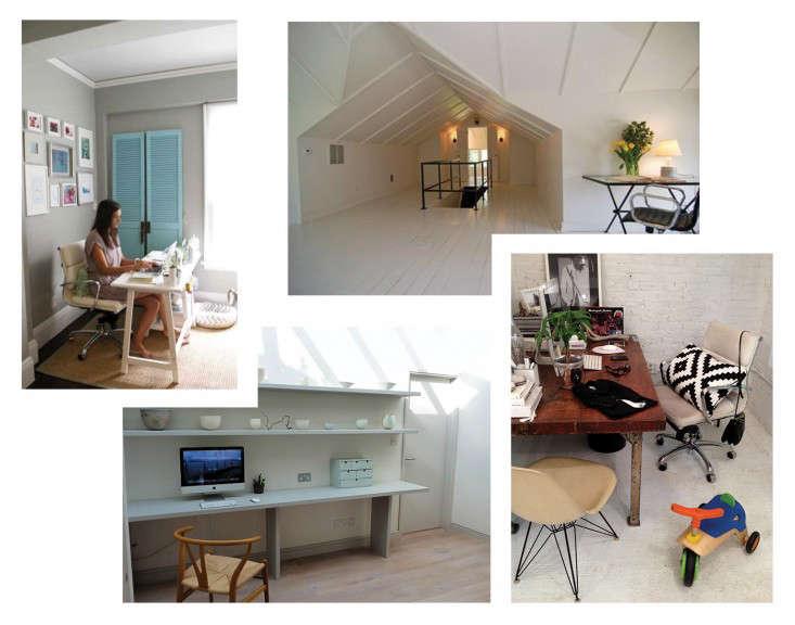 Vote for the Best Office Space in the Remodelista Considered Design AwardsReader Category portrait 3