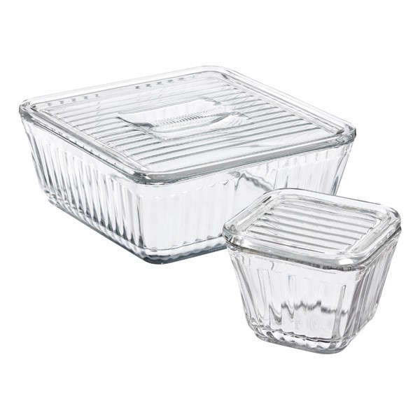 10 Easy Pieces Food Storage Containers PlasticFree Edition portrait 4_13