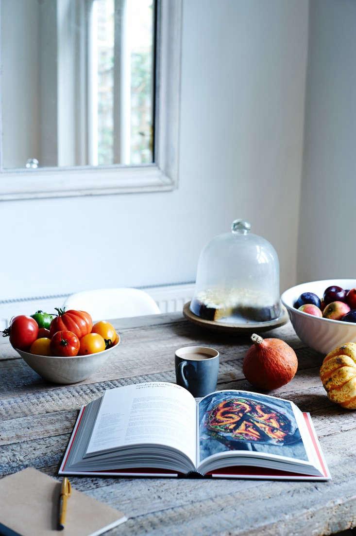 Anna Jones A Modern Way to Eat London Jonathan Gooch Photos Remodelista