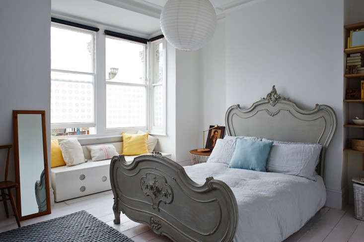 Anna Jones Bedroom London Jonathan Gooch Photos Remodelista 01
