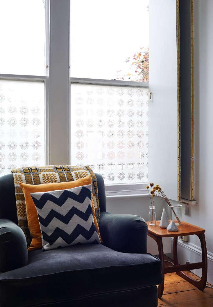 Anna Jones Living Room London Jonathan Gooch Photos Remodelista 02
