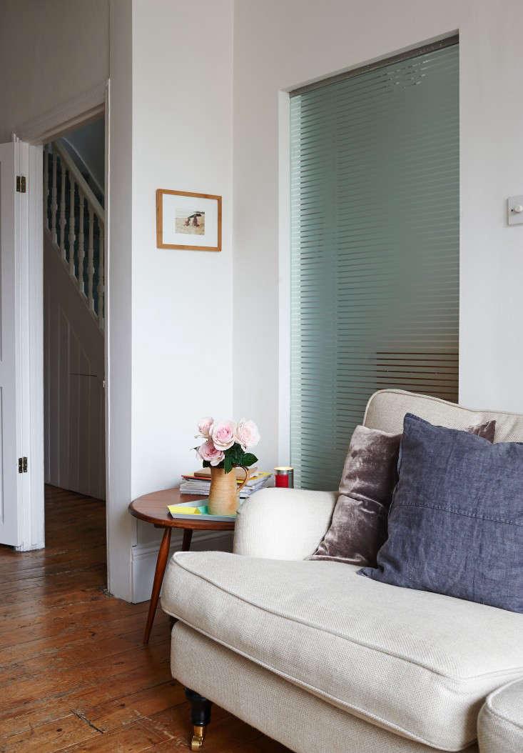 Anna Jones Living Room London Jonathan Gooch Photos Remodelista 03