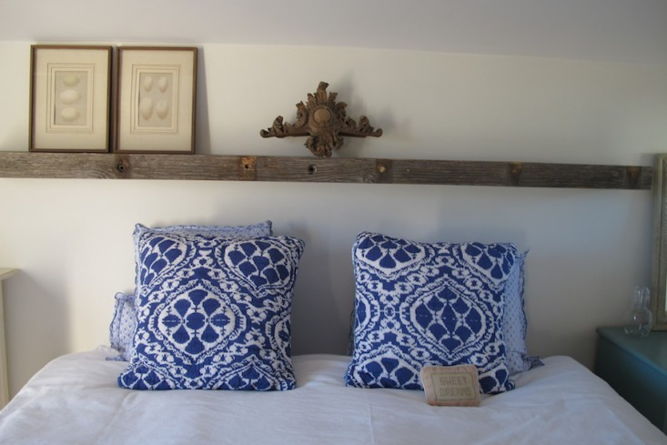 Vote for the Best Bedroom in the Remodelista Considered Design Awards Amateur Category portrait 12