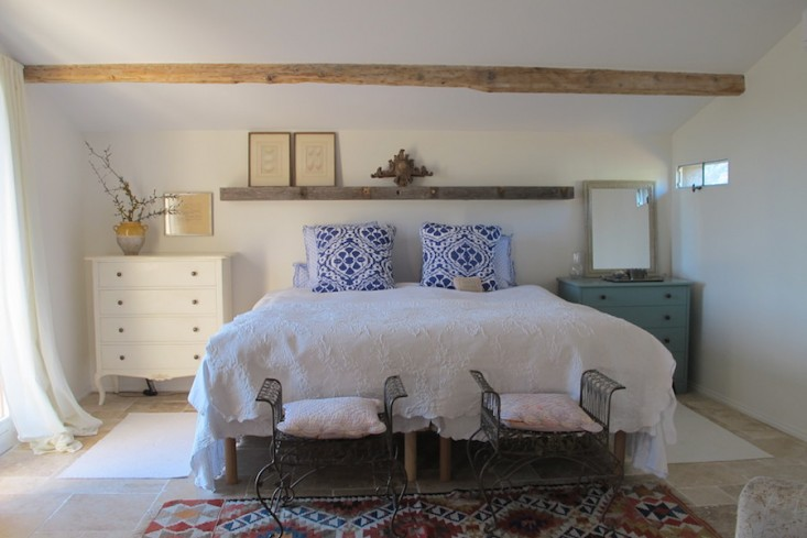 Vote for the Best Bedroom in the Remodelista Considered Design Awards Amateur Category portrait 11