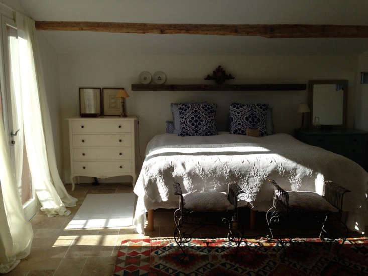 Vote for the Best Bedroom in the Remodelista Considered Design Awards Amateur Category portrait 13