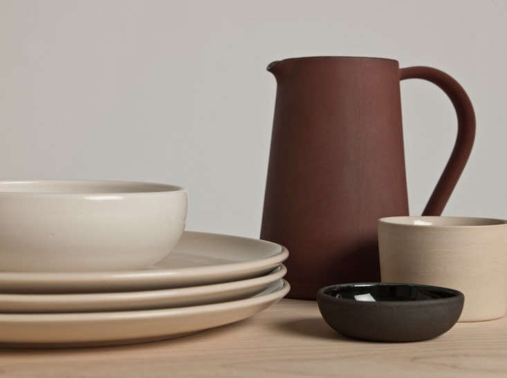 Another Pottery Series Another Country Remodelista 04
