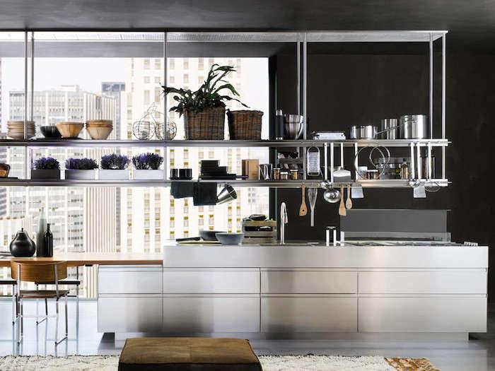 Bella Cucina 8 Italian Kitchen Systems portrait 4