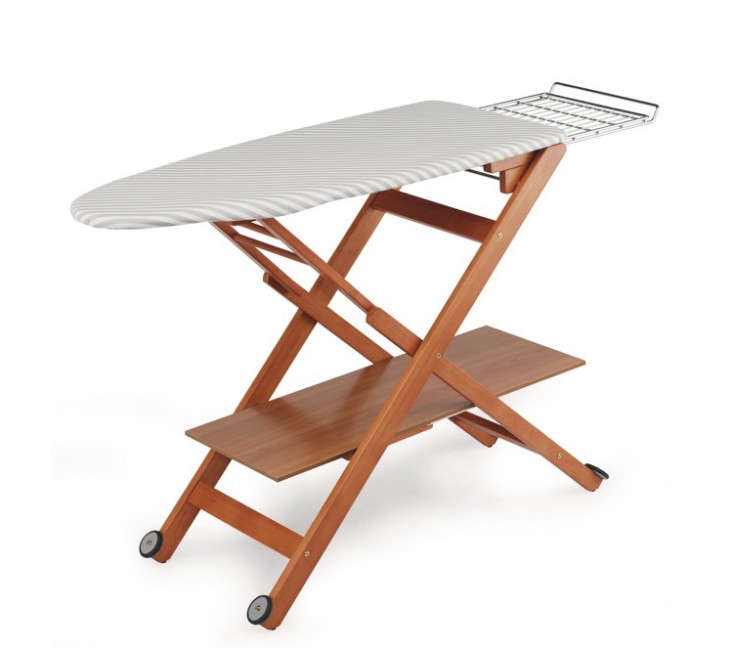 10 Easy Pieces Ironing Boards Low to High  portrait 11