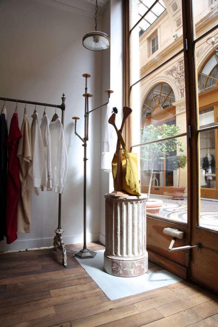 Arts Science Paris Galerie Vivienne 08