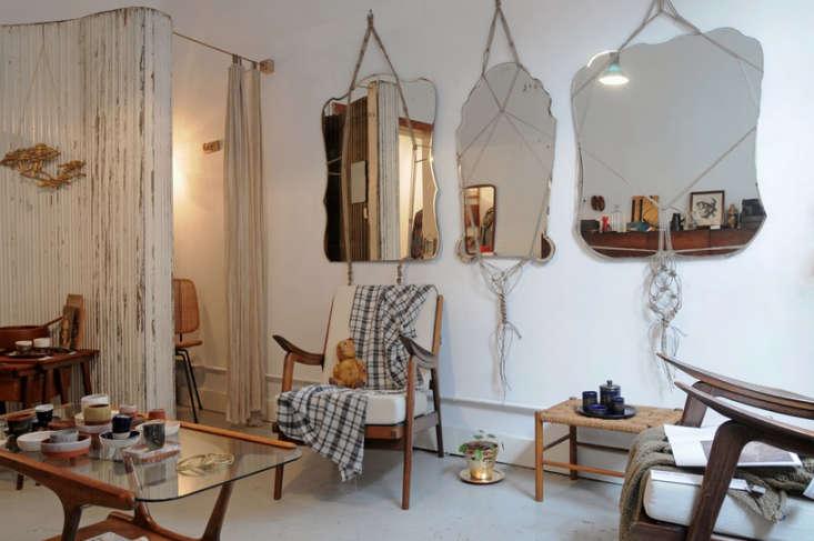 Shoppers Diary Sharing Beauty in Antwerp portrait 6
