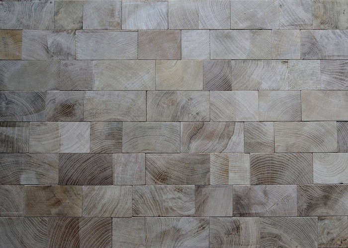 Trend Alert Geometric Flooring Chateau Edition portrait 6