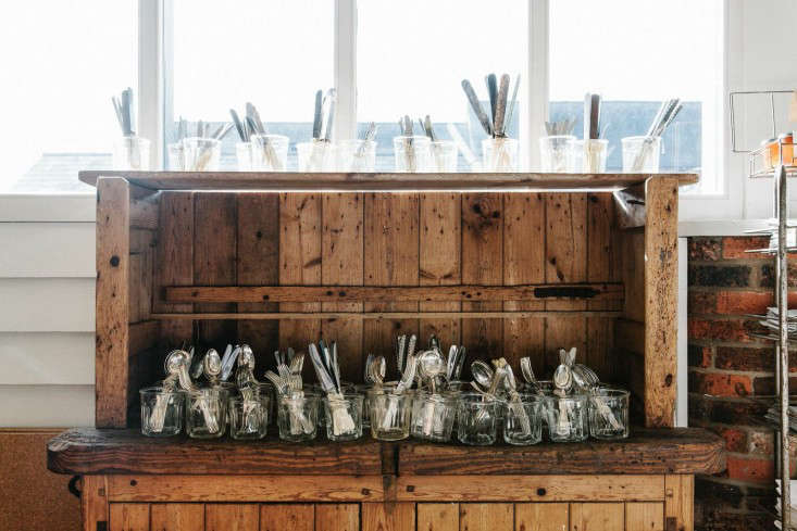 Beauty  Utility Rustic Storage at Baileys Home and Garden portrait 13