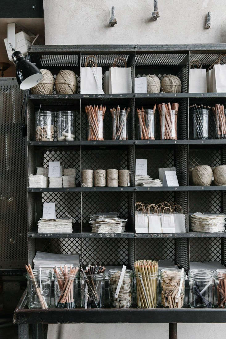 Beauty  Utility Rustic Storage at Baileys Home and Garden portrait 7