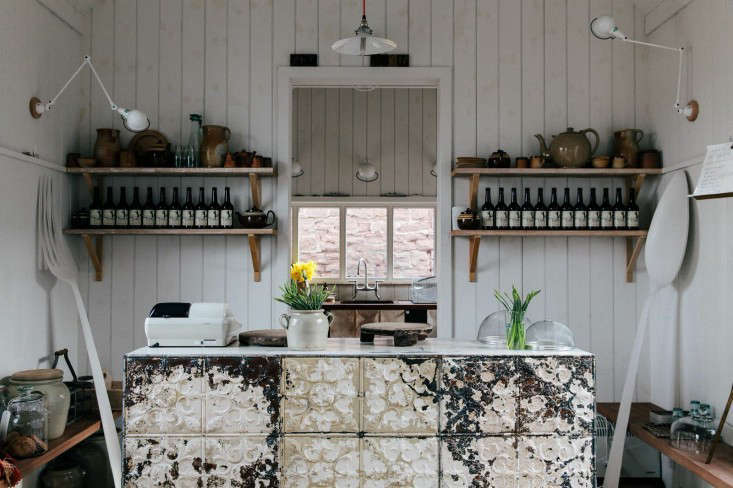 Beauty  Utility Rustic Storage at Baileys Home and Garden portrait 14