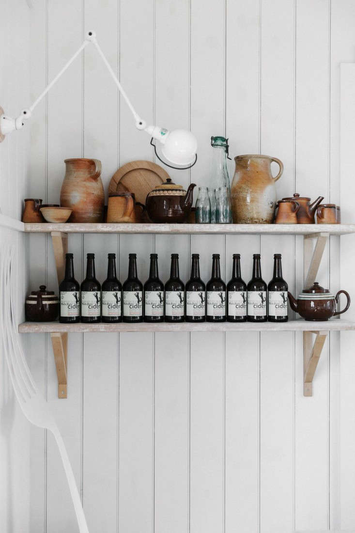 Beauty  Utility Rustic Storage at Baileys Home and Garden portrait 15