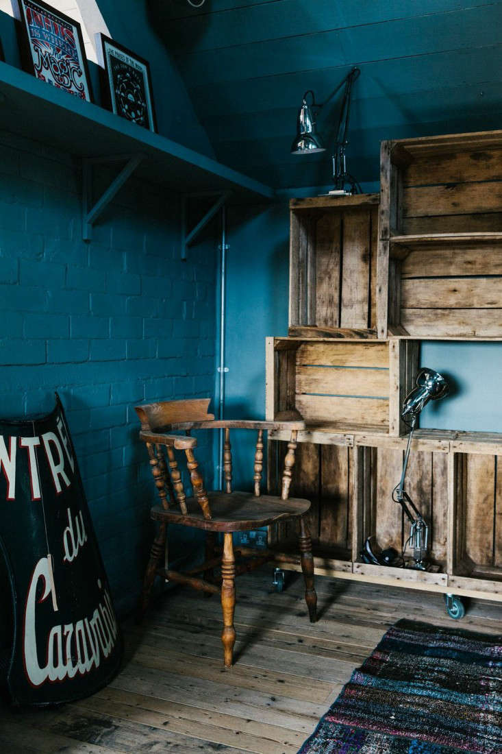 Beauty  Utility Rustic Storage at Baileys Home and Garden portrait 11