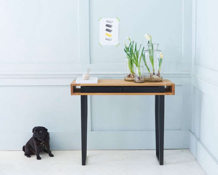 Playful Furniture from Baines  Fricker portrait 10