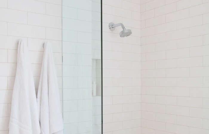 8 WaterSaving Showerheads portrait 3