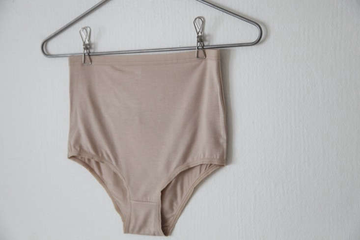 The Debrief 8 New Classics for Your Underwear Drawer portrait 14
