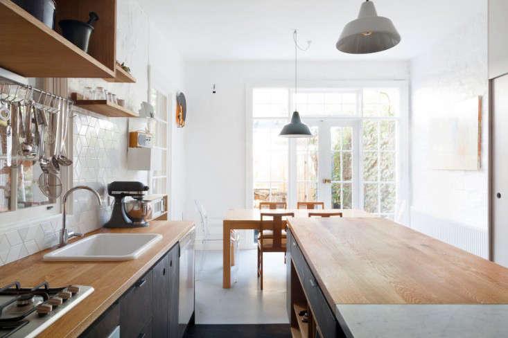 Bell-Street-Kitchen-Remodelista