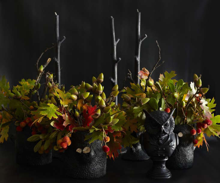 BellOcchio-San-Francisco-How-to-Set-a-Halloween-Tablescape-Tom-Kubik-Remodelista-2