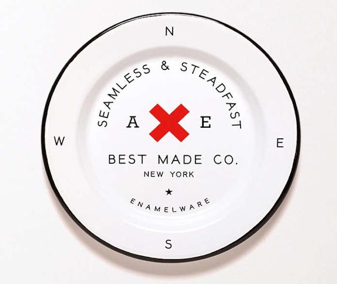 Best Made Co Seamless Steadfast 0