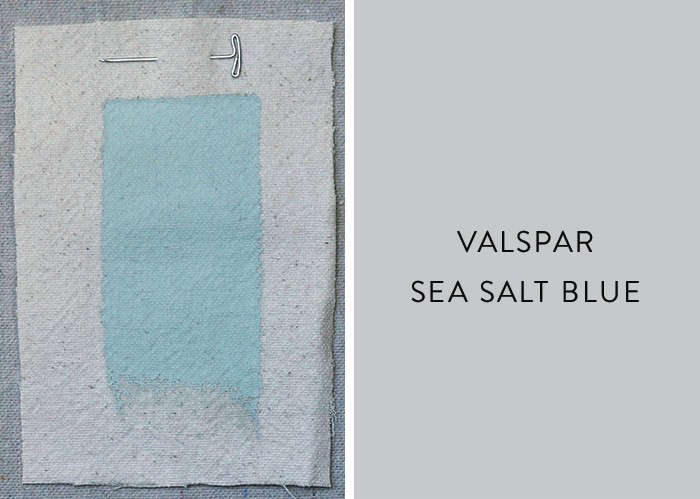 Palette  Paints CoastlineInspired Blues portrait 4