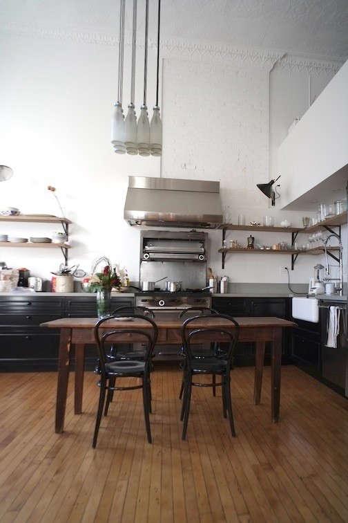 Best Professionally Designed Kitchen Winner Space Exploration portrait 3