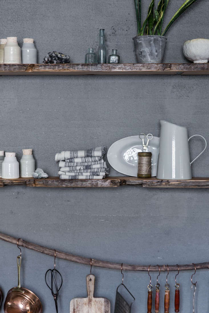 Beth Kirby Local Milk kitchen by Jersey Ice Cream Co Remodelista 27