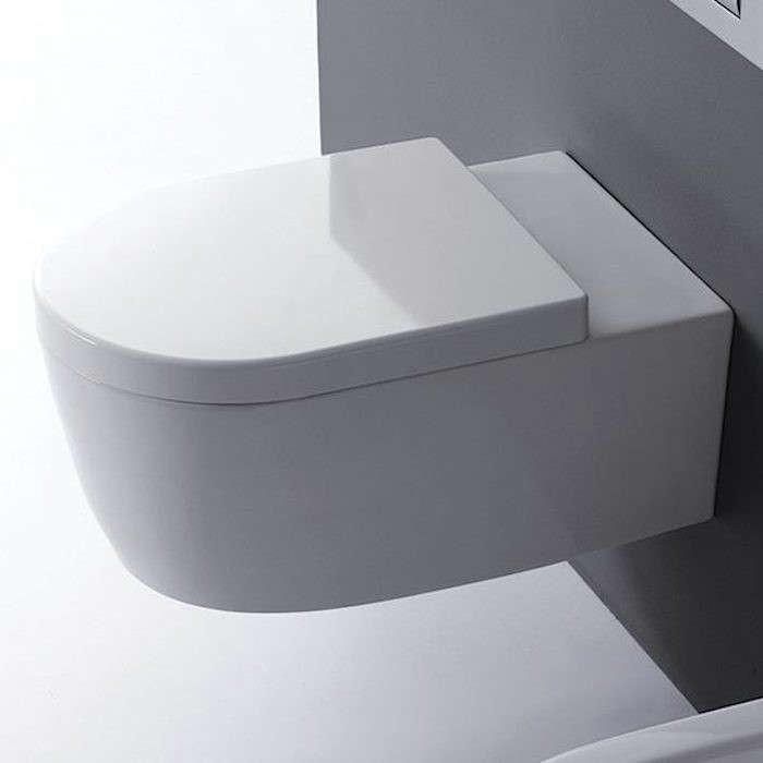 10 Easy Pieces WallMounted Toilets portrait 6