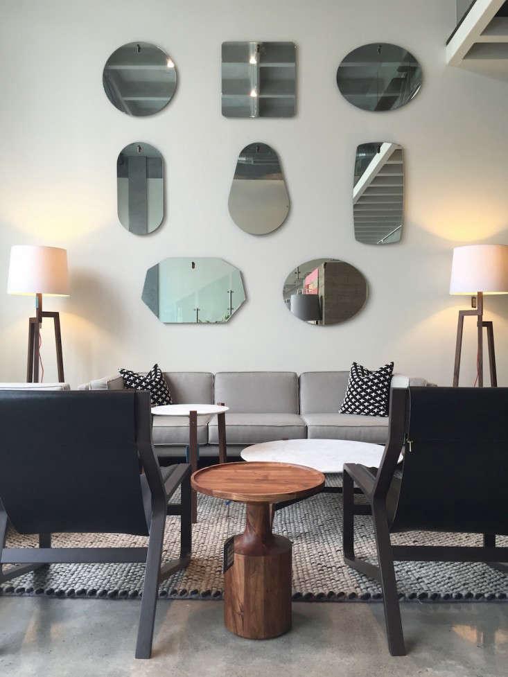 Blu Dot Mirrors Sofa Remodelista 0