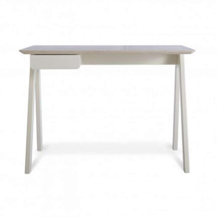10 Easy Pieces Desks for Small Spaces portrait 5