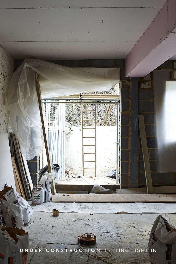 Blunden von Simson Parsons Green Under Construction Jonathan Gooch Labeled Remodelista 01