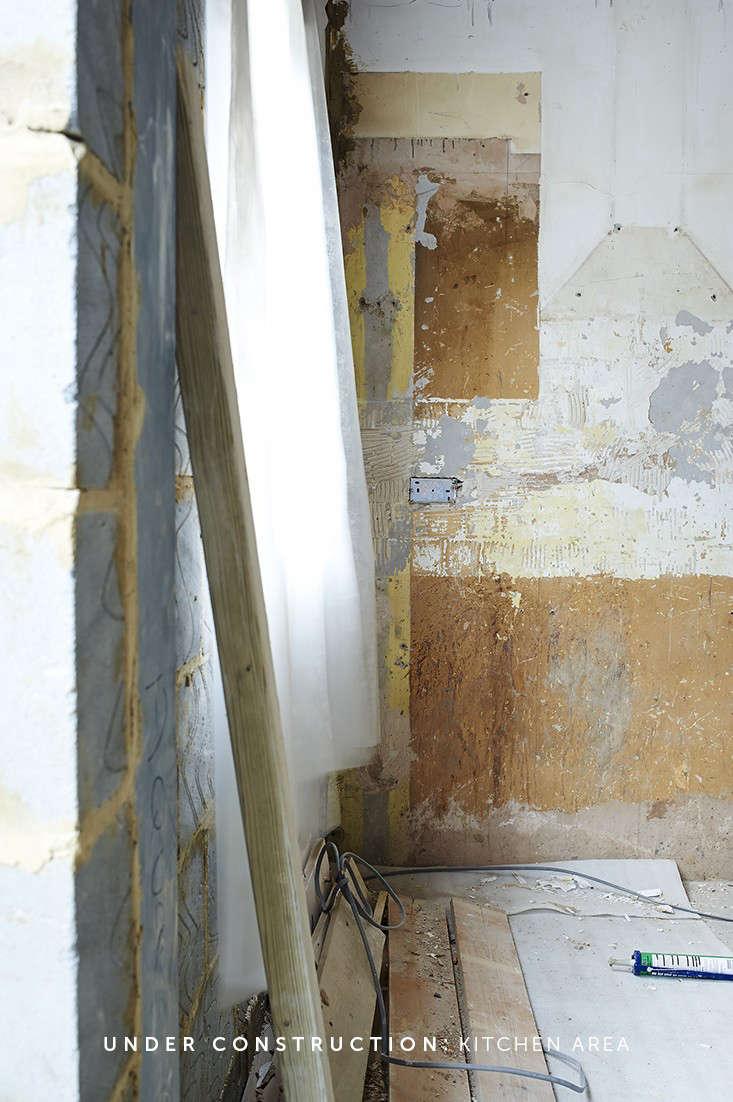 Blunden von Simson Parsons Green Under Construction Jonathan Gooch Labeled Remodelista 02