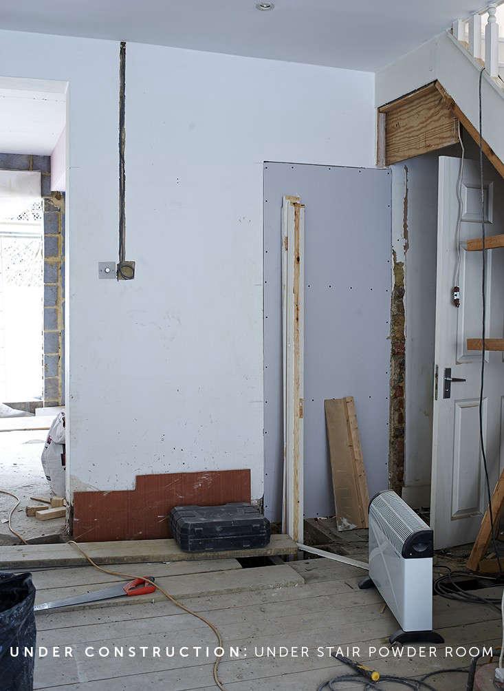 Blunden von Simson Parsons Green Under Construction Jonathan Gooch Labeled Remodelista 04