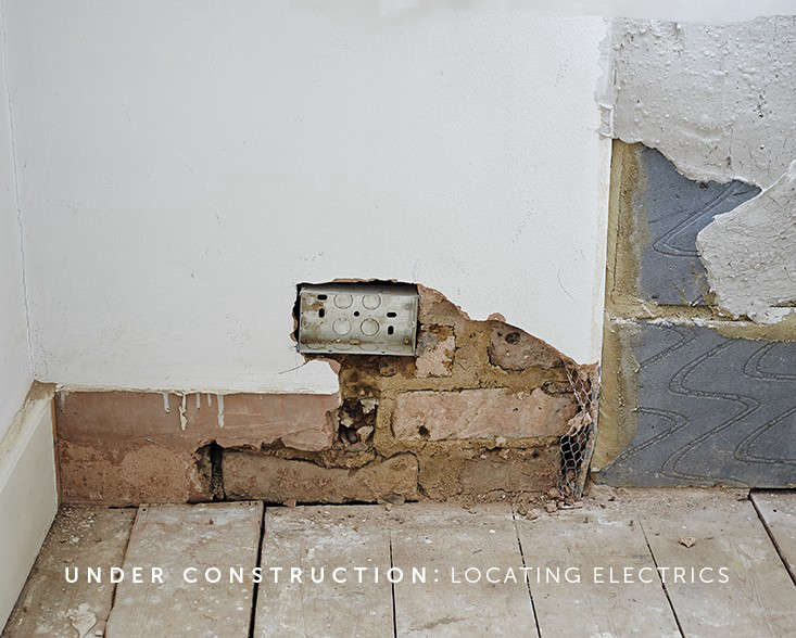 Blunden von Simson Parsons Green Under Construction Jonathan Gooch Labeled Remodelista 05