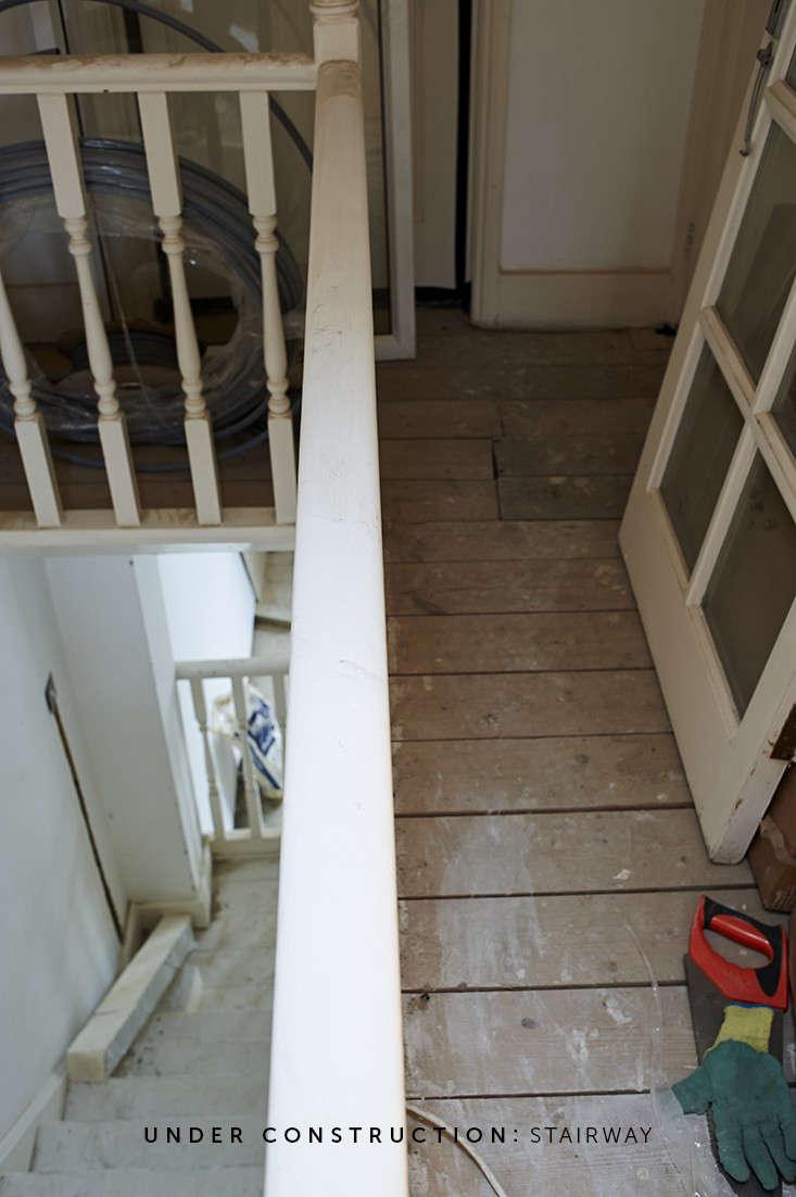 Blunden von Simson Parsons Green Under Construction Jonathan Gooch Labeled Remodelista 07