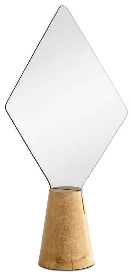 8 Favorites Modern Hand Mirrors portrait 7