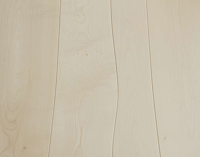 Curves Ahead Undulating Wood Floors from The Netherlands portrait 6