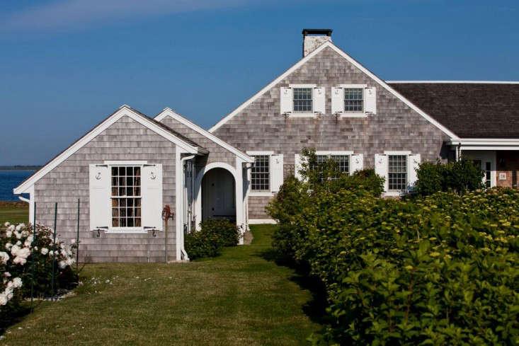 the \1930s rhode island summer cottage of entrepreneurs dara and dan brewster i 9