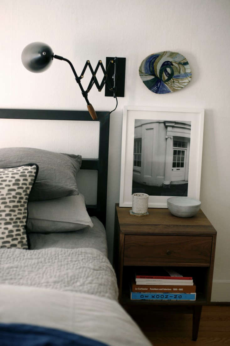 Vote for the Best Bedroom in the Remodelista Considered Design Awards 2014 Professional Category portrait 13