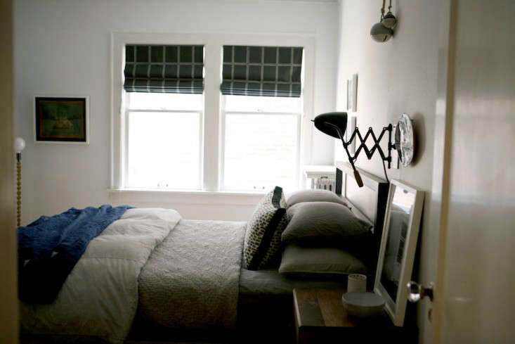 Vote for the Best Bedroom in the Remodelista Considered Design Awards 2014 Professional Category portrait 12