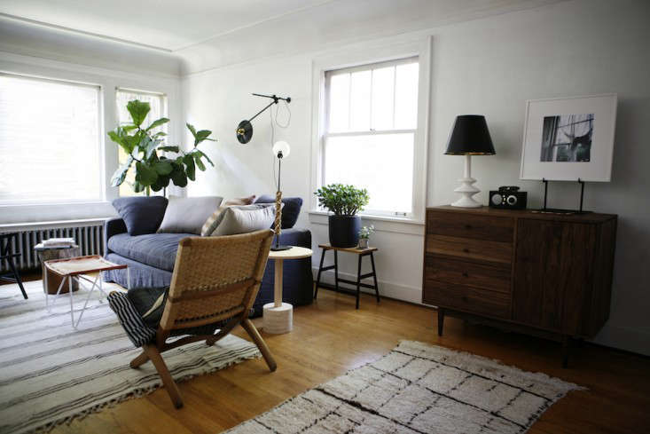 Vote for the Best LivingDining Space in the Remodelista Considered Design Awards 2014 Professional Category portrait 21