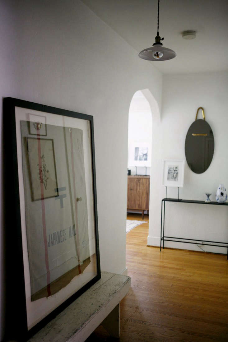 Vote for the Best LivingDining Space in the Remodelista Considered Design Awards 2014 Professional Category portrait 22