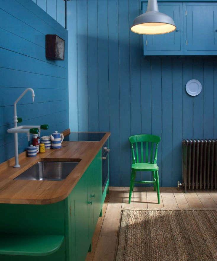 british standard blue kitchen remodelista 7 12